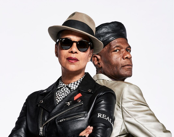 the-selecter-head-for-the-hills-2018