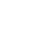 Northern Festivals Network