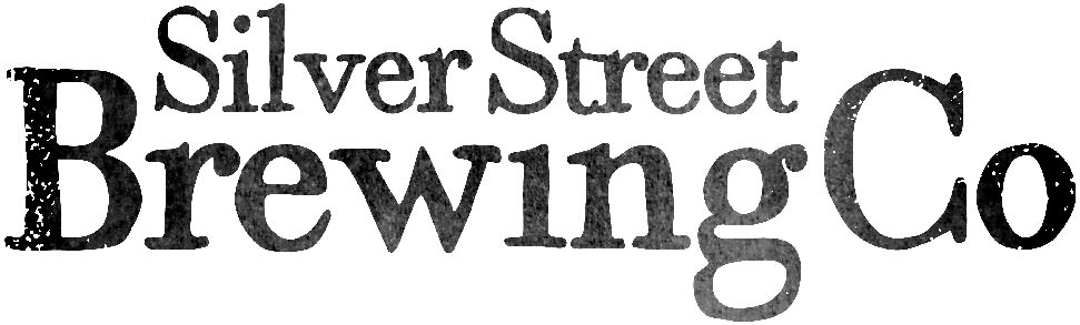Silver Street Brewing Co
